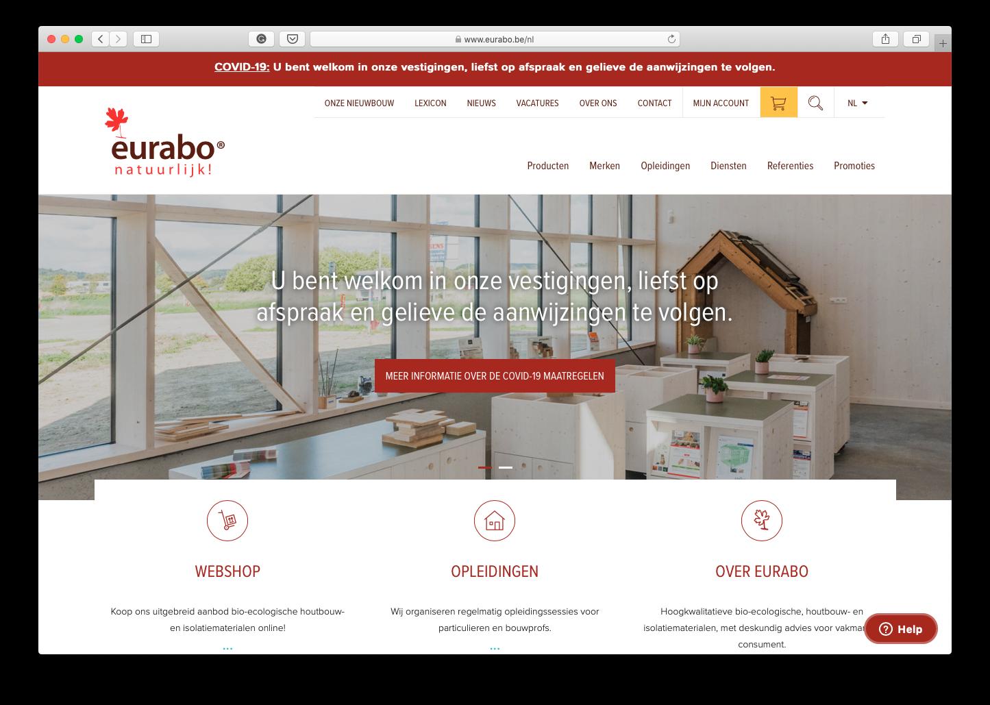 Eurabo_homepage1