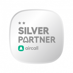 Aircall_Partner_Badge_Silver