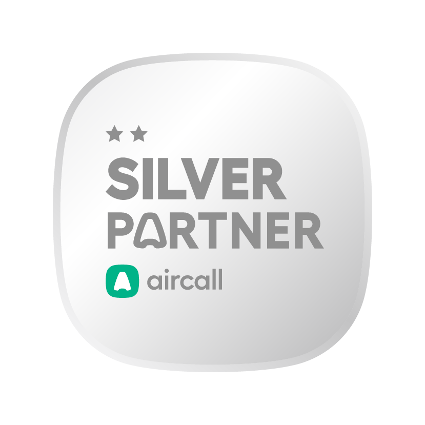 Aircall_Partner_Badge_Silver