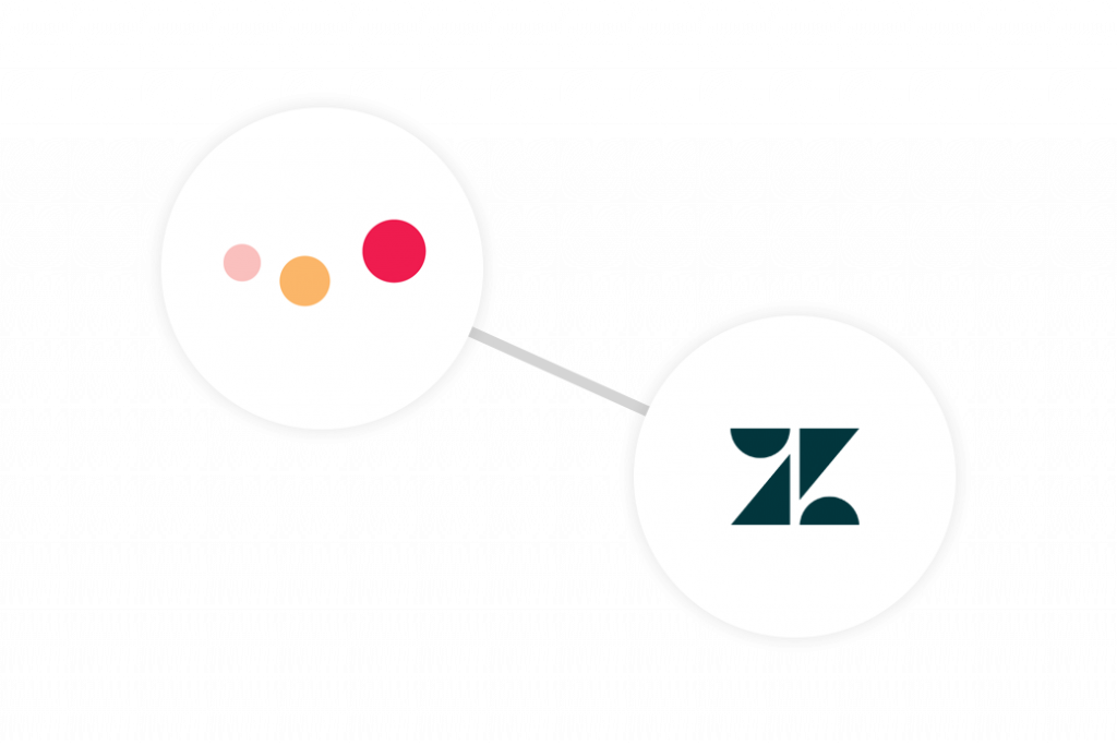 Connect Certainly to Zendesk