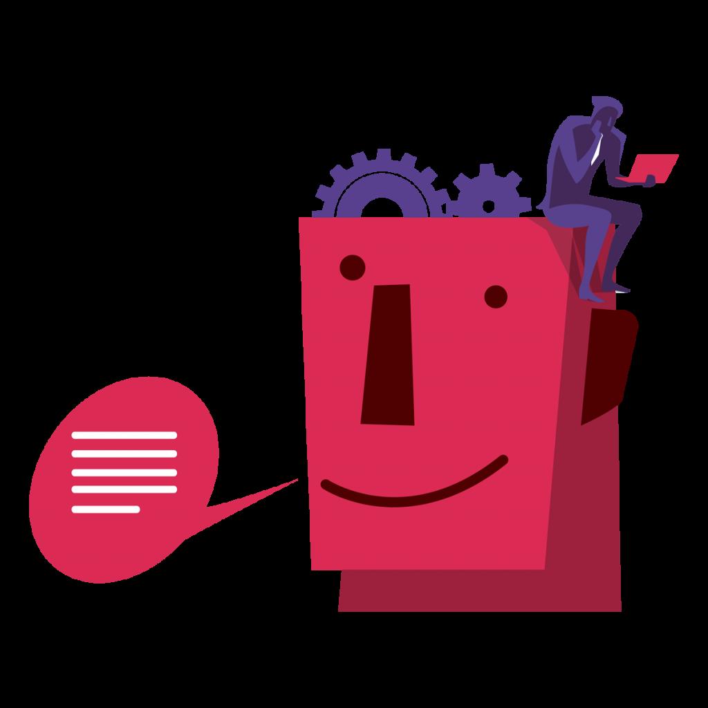 Certainly - Chatbots - Premium Plus