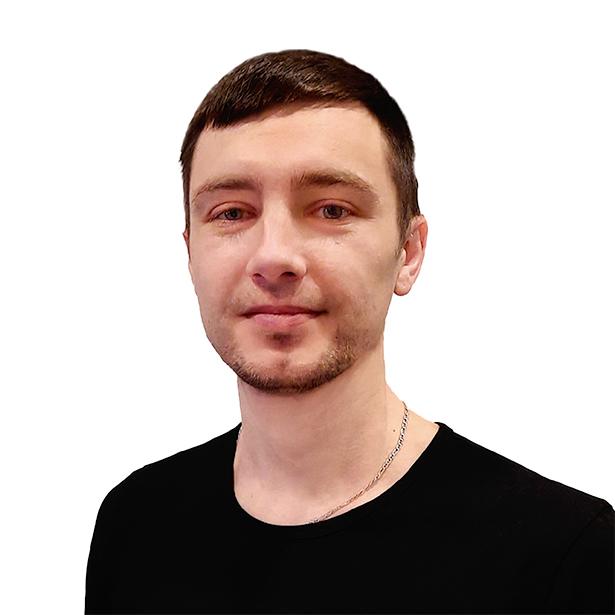 Premium Plus - Alexander Zorin
