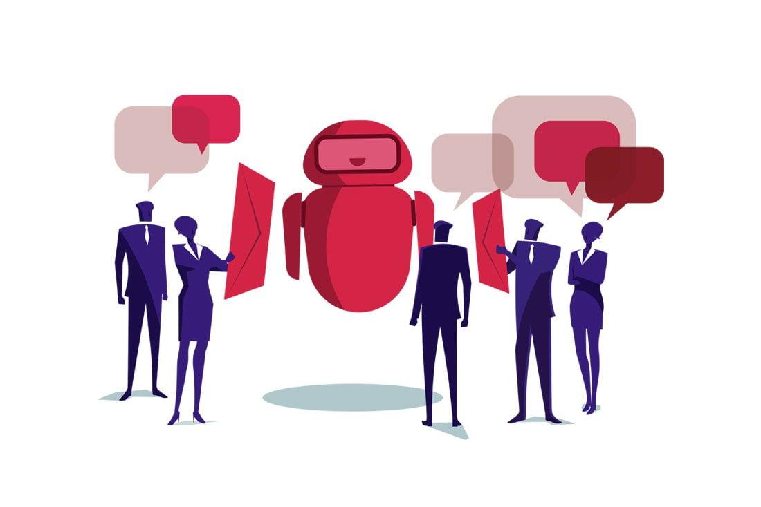 Gérer des volumes élevés de demandes de renseignements des clients avec des ressources limitées : comment faire ?