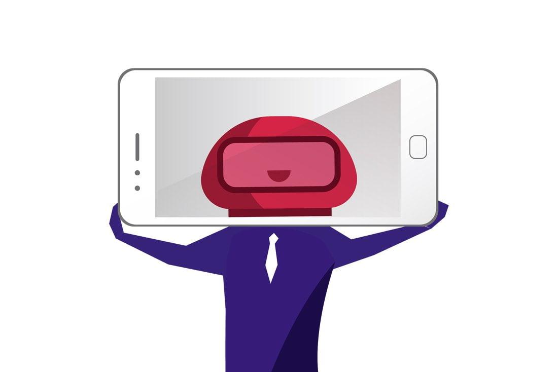 Qu'est-ce qu'un agent virtuel et pourquoi en avez-vous besoin pour votre support client ?