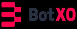 BotXO-logo-color-1024x383-1