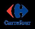 Carrefour-logo