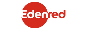 Edenred-logo-small