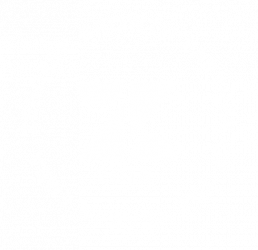 Partner Growth Of The Year...2018