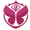 tomorrowland_icon